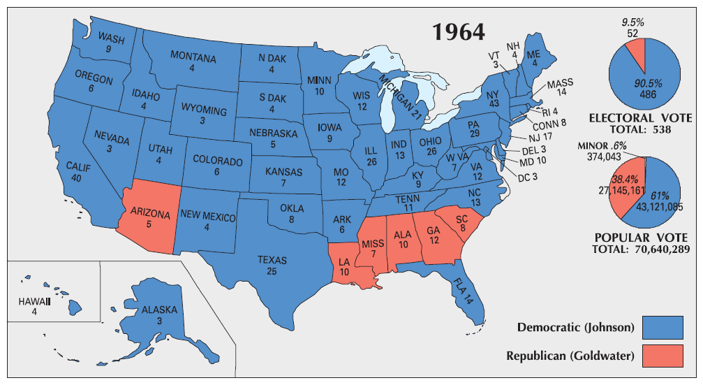 1964-election-map1.png