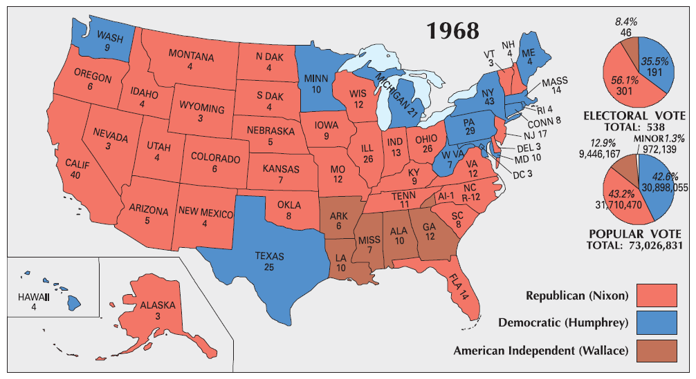 1968-election-map1.png