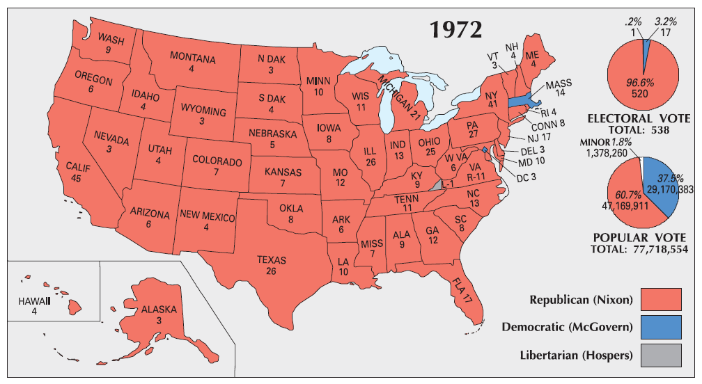 1972-election-map1.png