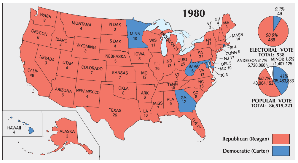 1980-election-map1.png