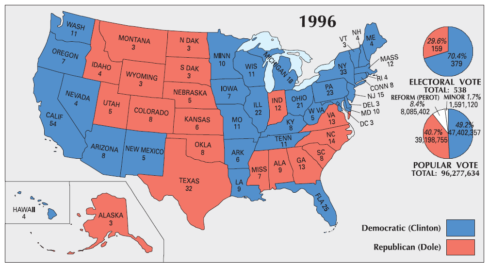 1996-election-map1.png