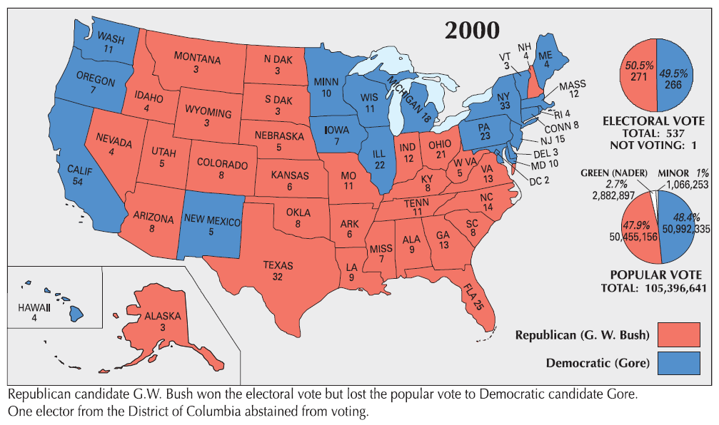 2000-election-map1.png