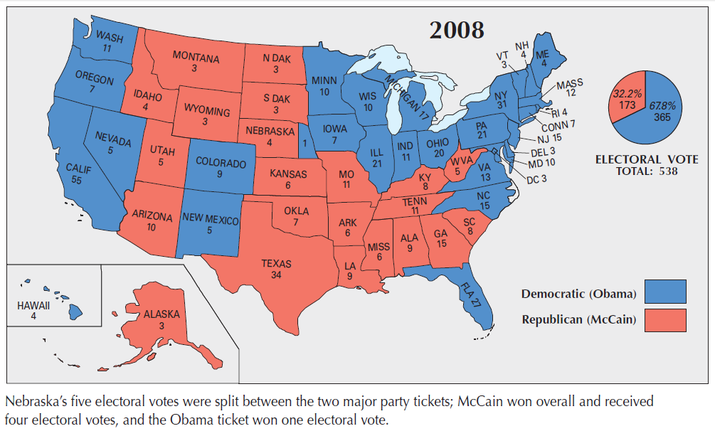 2008-election-map1.png
