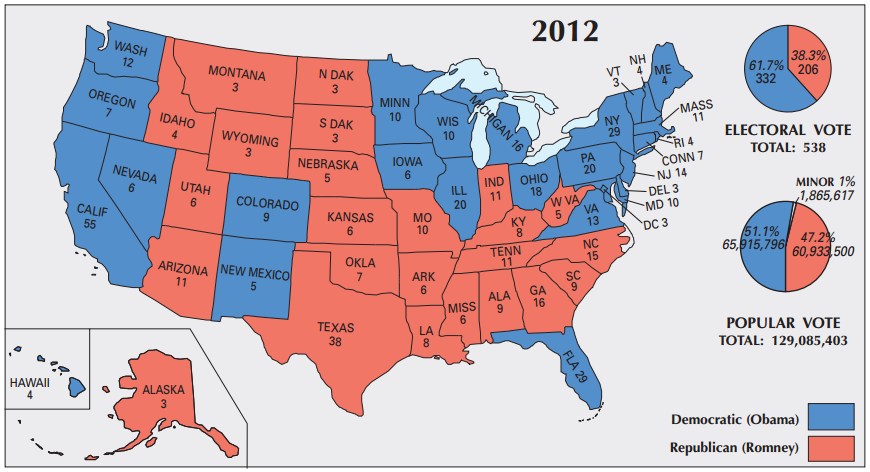 2012-election-map.png