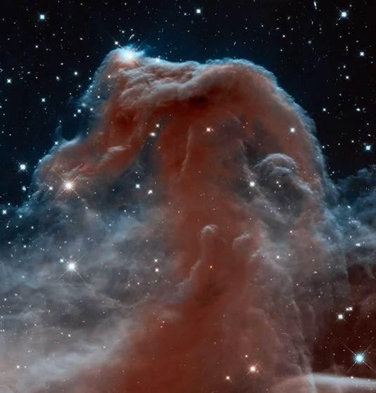 horsehead-nebula.jpg