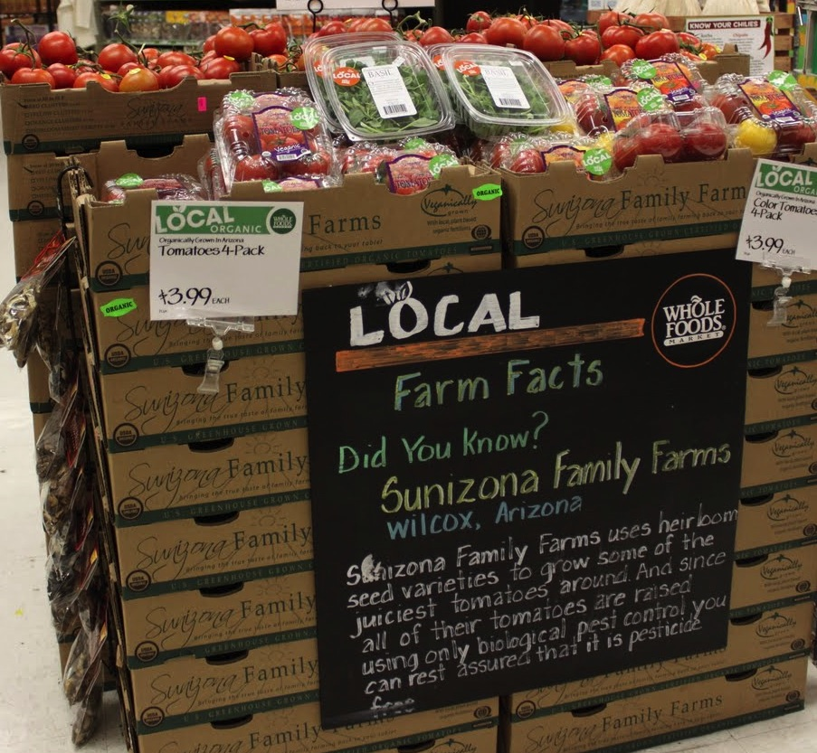 wholefoods-display1.jpg