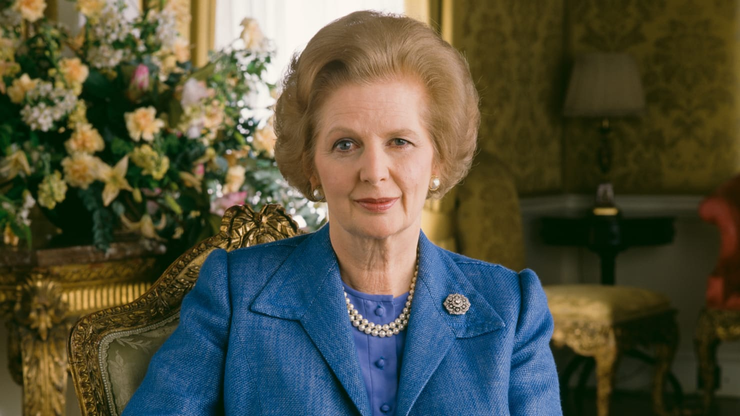 130408-margaret-thatcher-dies-cheat_orflag.jpeg