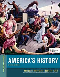 Henretta_AmericasHistory8e_AP-RevisedUpdatedAPcopy.jpg