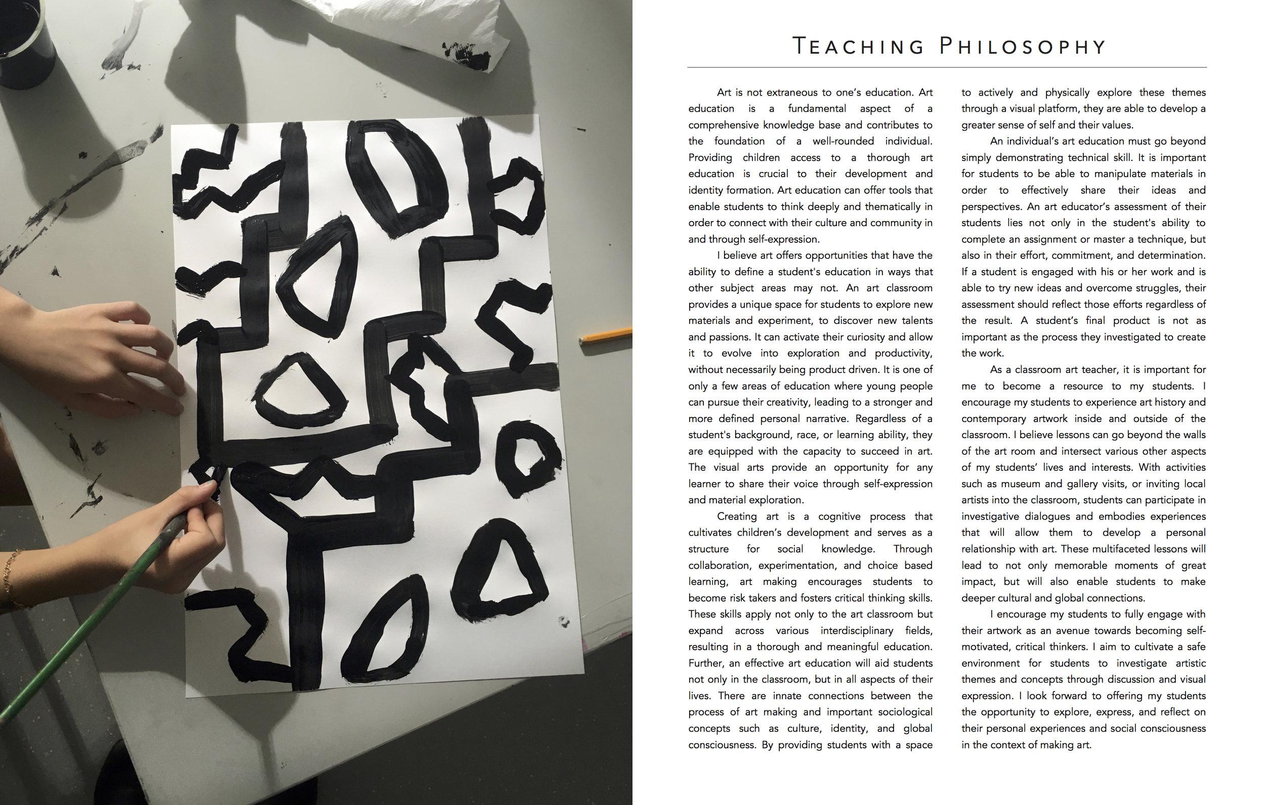Teaching Portfolio p3.jpg