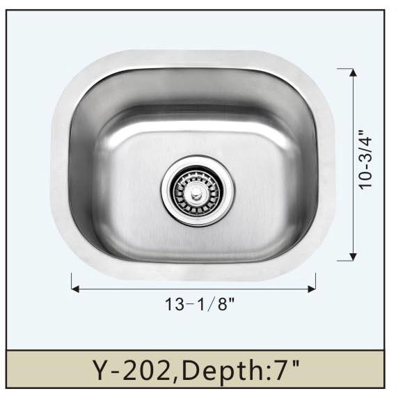 Sink8.jpg