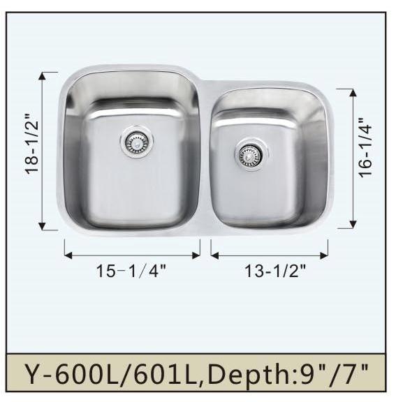 Sink11.jpg
