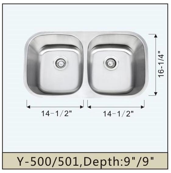 Sink10.jpg