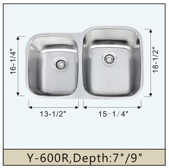 Sink12.jpg