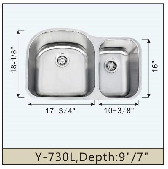 Sink14.jpg