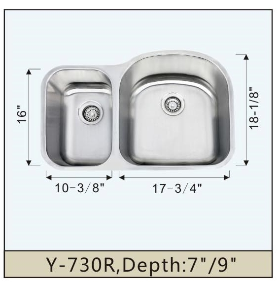 Sink15.jpg