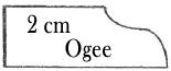 Edge9.jpg