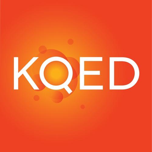 KQED.jpg