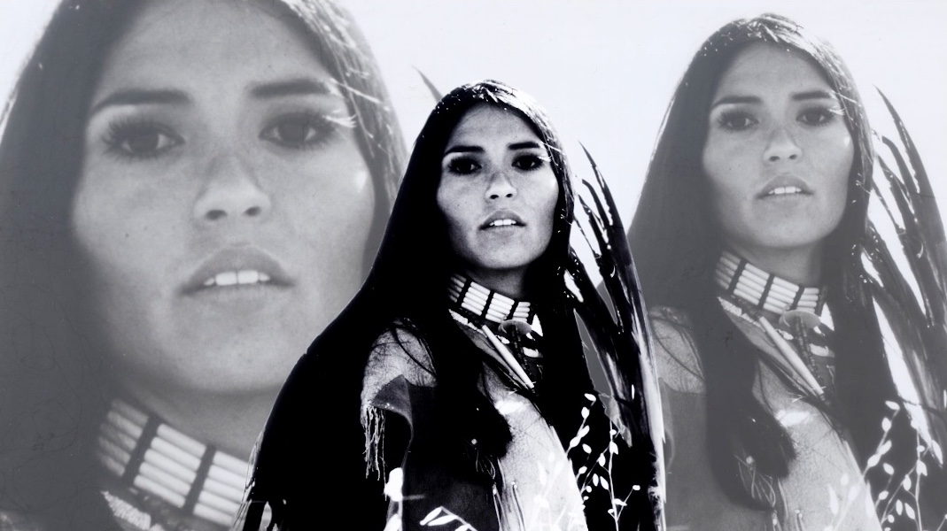 Sacheen: Breaking the Silence - Director: Peter Spirer25 m, Documentary Short, USANominated: Best Documentary ShortSacheen Littlefeather will be in attendanceBreaking 45 years of silence after refusing the best actor Oscar on behalf of Marlon Brando at the 1973 Academy Awards, Sacheen Littlefeather tells the real story about the courageous moment in history that changed her life, raised awareness for Native American people and ultimately got her blacklisted. Today Sacheen continues her life long humanitarian efforts and strives for a legacy that reflects the truth she spoke that night, 45 years ago, as the first woman to make a political statement at the Academy Awards.