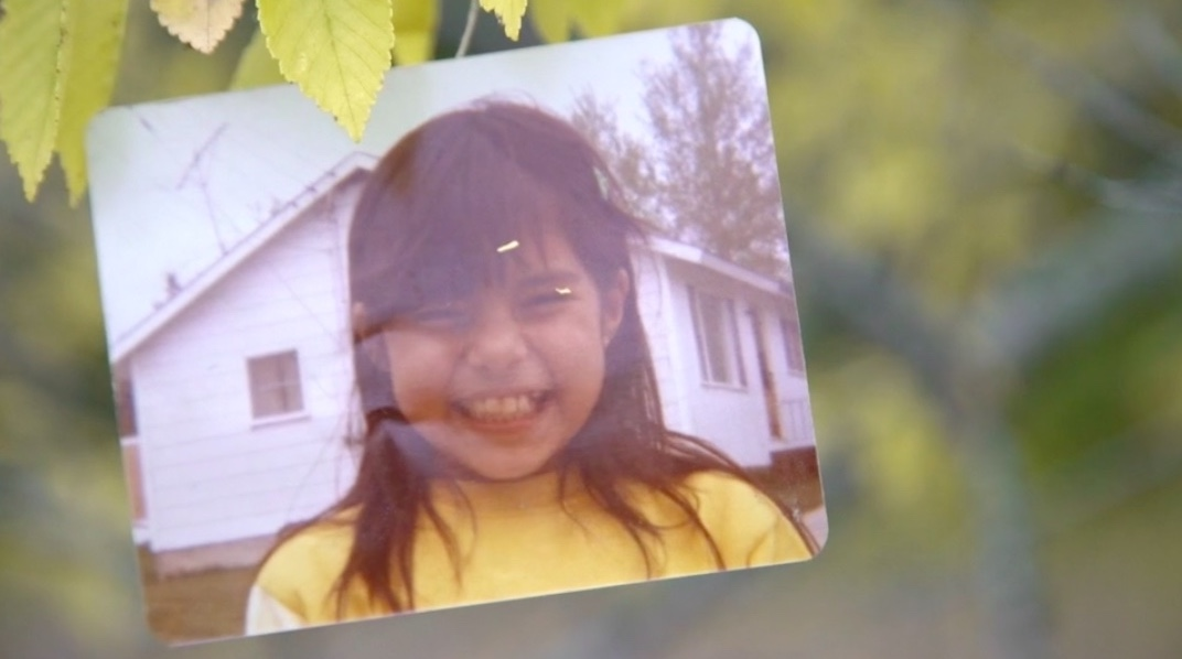 When the Children Left - Director: Charlene Moore11 m, Documentary Short, CanadaFor generations children have been forced to leave her community, after losing her sister, Angelina embarks on a healing journey to honor her.