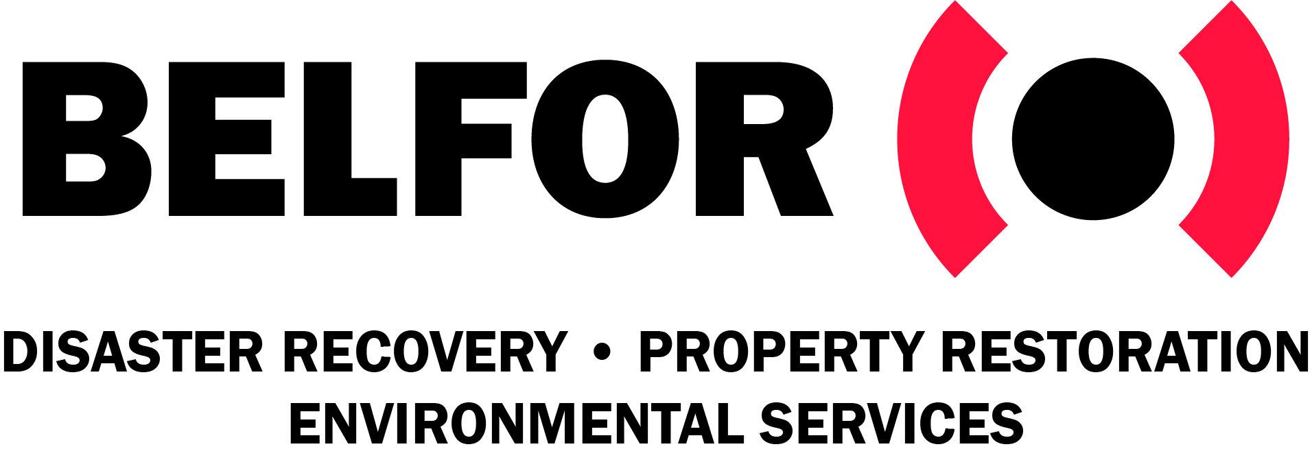 BELFOR Logo Restoration Environmental (1).jpg