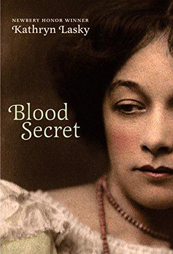 Blood Secret 3.jpg