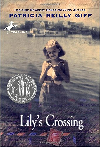 Lily's Crossing.jpg