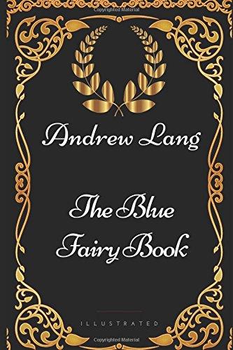 blue fairy book.jpg