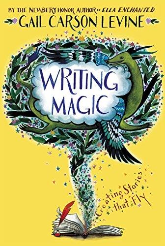 writing magic.jpg