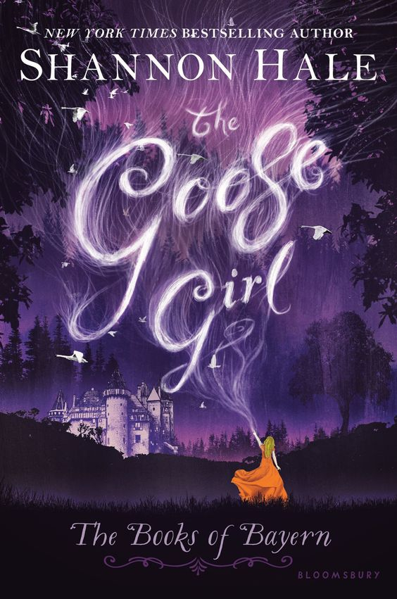 Goose Girl.jpg