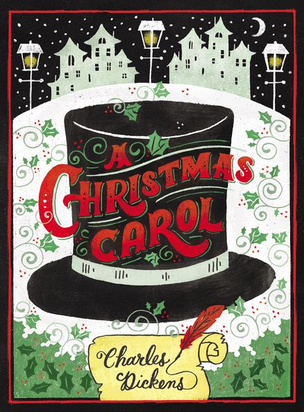 Christmas Carol.jpg