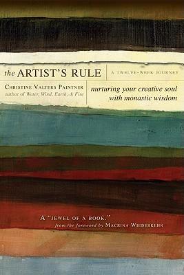 artist's rule.jpg