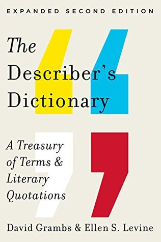 describer's dictionary.jpg