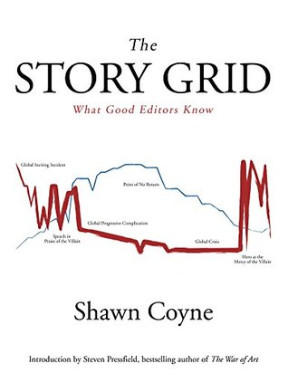 story grid cover art.jpg