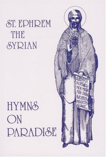hymns on paradise.jpg
