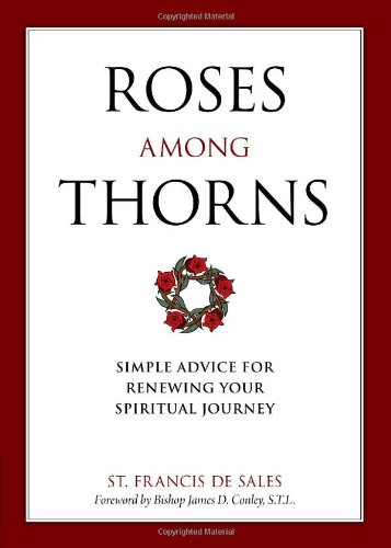 roses among thorns cover art.jpg