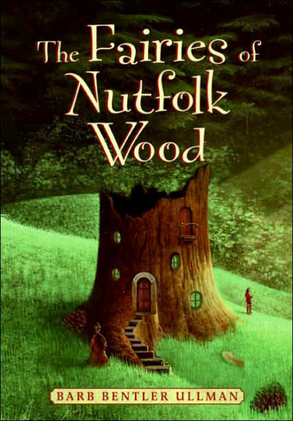 Nutfolk Wood Cover Art.jpg