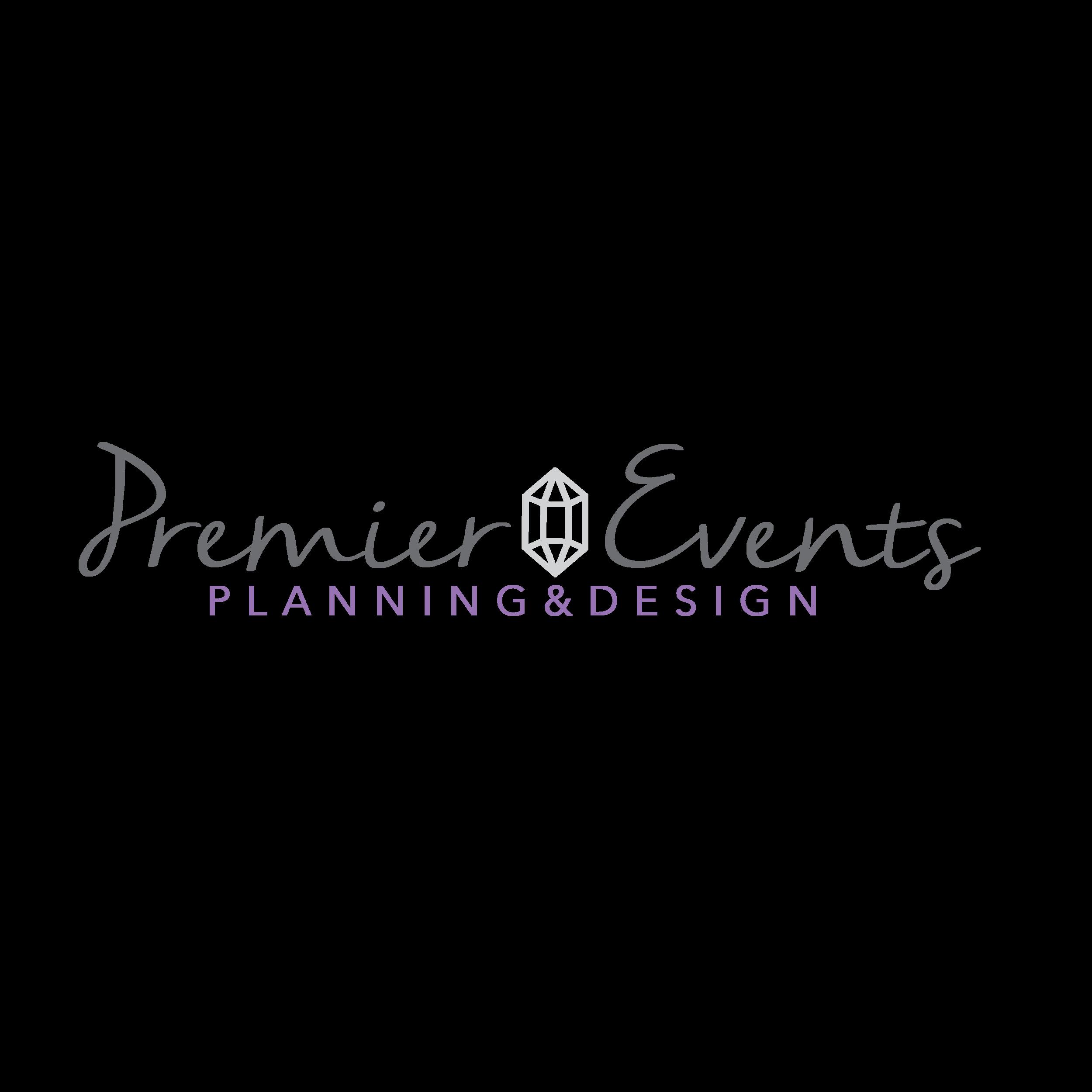 Logo & Branding, O+F&CO