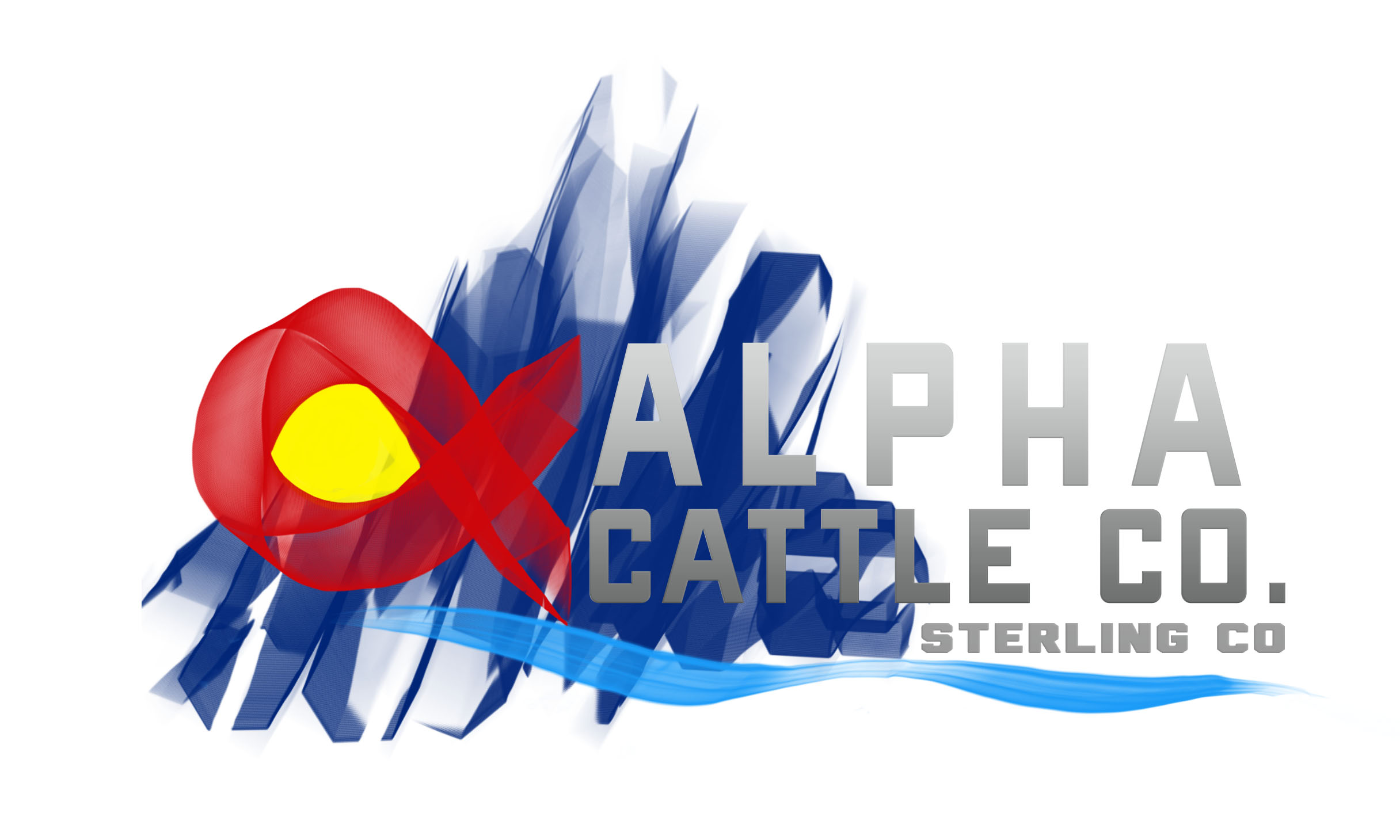 AlphaCattleCo(3).jpg