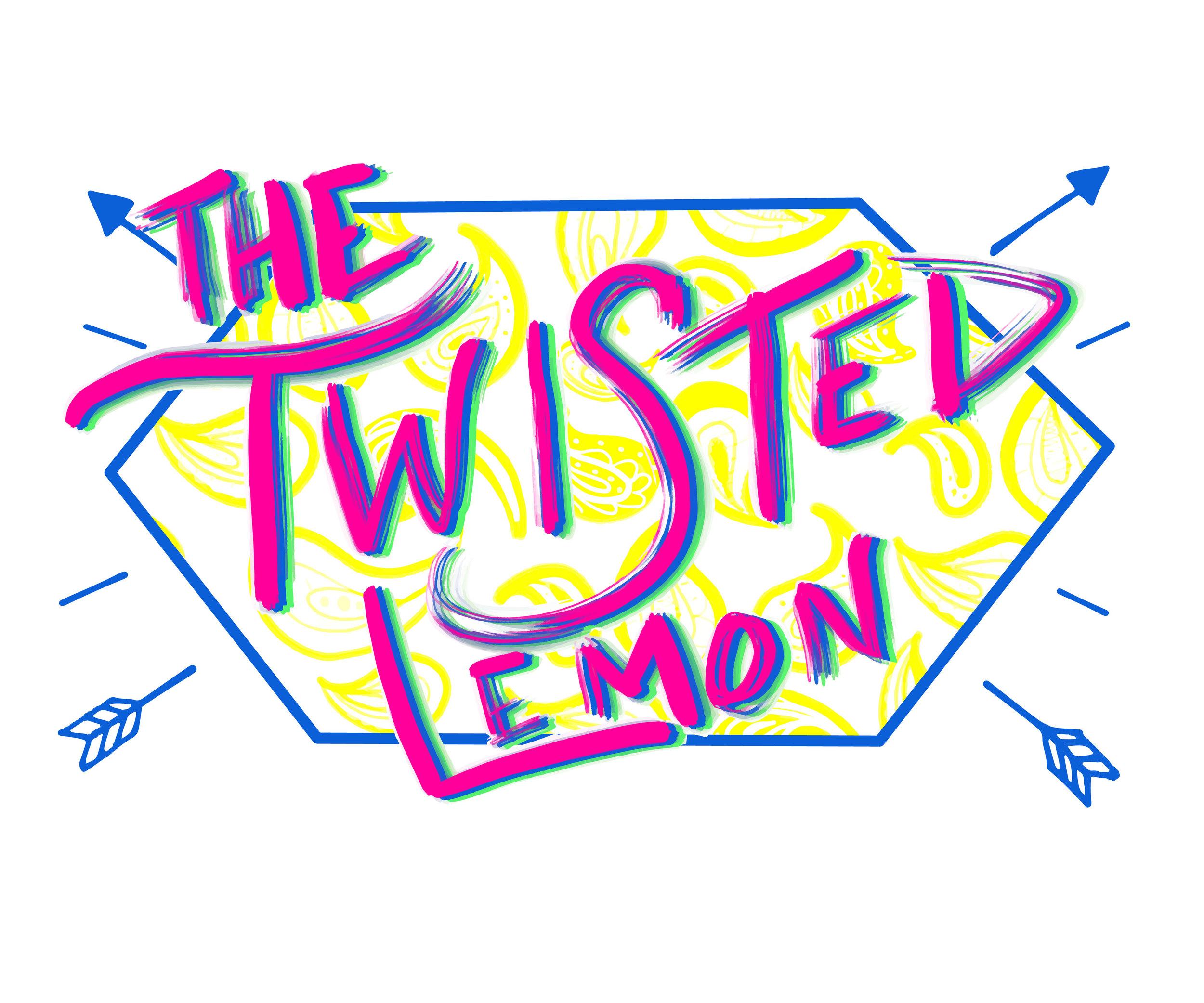 TheTwistedLemon(1)-03.jpg