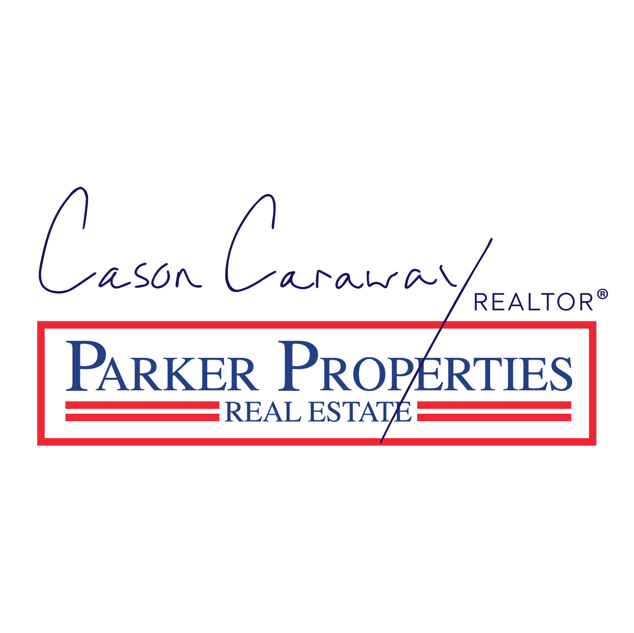 CasonCarawayRealtor_ParkerProperties