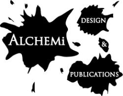 alchemidesign.jpg