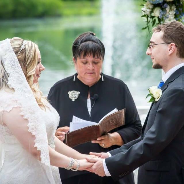 CeremonyAlchemy