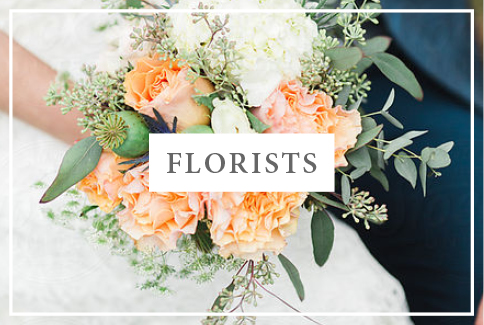 Wedding Florists