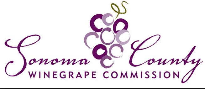 sonoma winegrape commission