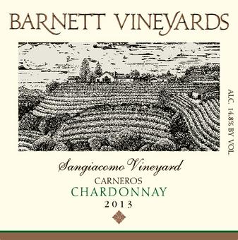 wines-SO1082126-2_p1_BV_13SangioChardft_-_Copy2-0.0.340.jpg