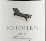 sojourn chard