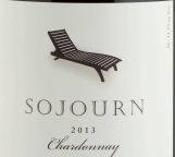 sojourn chard