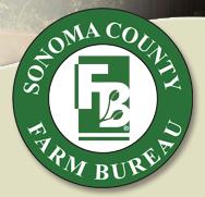 sonoma+farm+bureau.png