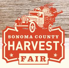 sonoma+harvest+fair.png