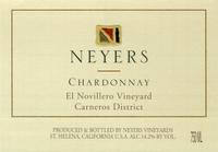 neyers chard